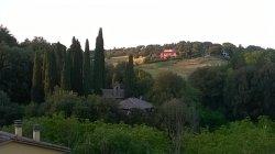 Via Roma 54