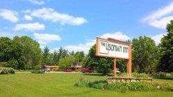 The Usonian Inn LLC