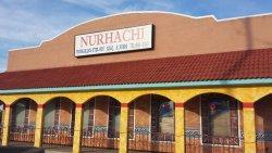 Nurachi