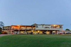 Wauchope Country Club