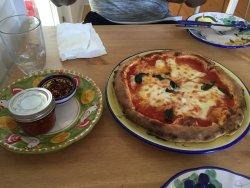 Pieza' Pizzeria