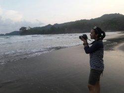 Pelang Beach