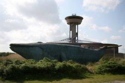 Natuurcentrum Ameland