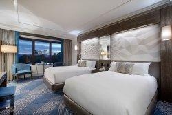 Jupiters Hotel & Casino Gold Coast