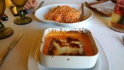 Ristorante Italiano Caruso