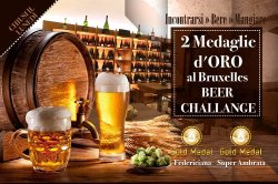 Murex Brew Pub Birreria Artigianale