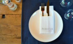 Pohoda Chill Bar & Funky Restaurant