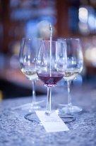 Da Vincenzo Food and Wine Hall