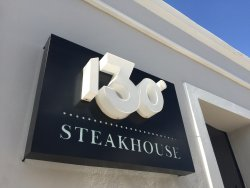 ‪130 Grados Steakhouse‬