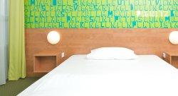 B&B Hotel Fränkische Schweiz-Pegnitz