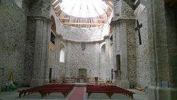 Assumption of Virgin Mary basilica