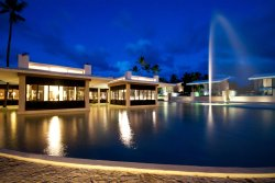 Catalonia Hotels & Resorts Caribe