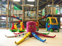 IGi Playground