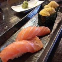 Kibo Sushi