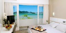 Marambaia Casino Hotel & Conventions