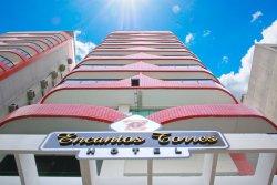 Encantos Torres Hotel