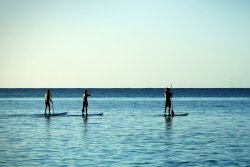 Mallorca SUP Rental