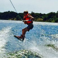 Wave Chasers Boat Rentals
