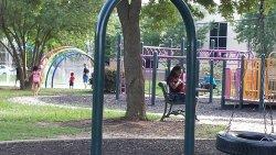 A C Steere Park
