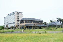 Hotel Osado