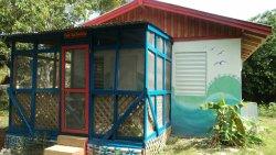 Casa Las Gaviotas