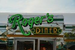 Roger's Diner