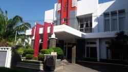 Antika Hotel Rembang
