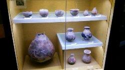 Shizuoka City Serizawa Keisuke Art Museum