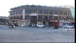 Hotel New Al-Humza