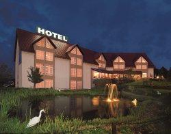 Hotel Zum Marschall DuRoc