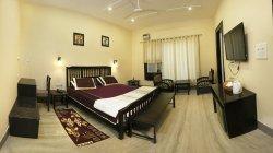Pearl of Taj Indian Home Stay