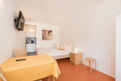Pension Carl Appartements Aschheim