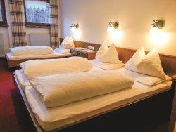 Hotel Gailberghoehe