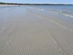 Balka Beach