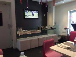 0971 Lounge Bar