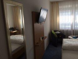 Hotel & Restaurant Kolb