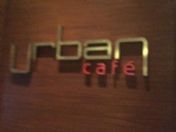 Promising Hotel, Good food