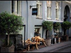 Bar 7 Copenhagen