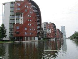 Armada Den Bosch
