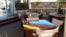 The Corali Hotel