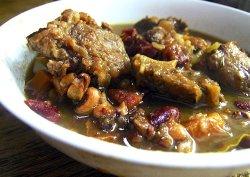 Port Royal cafe Traditional Jamaica Cuisine