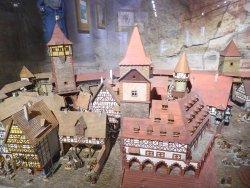 Museum Miltenberg
