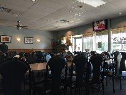Pho 78 Restaurant