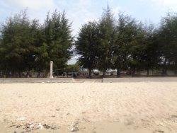 Phala Beach