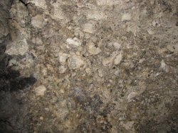 Grotte di Tremusa