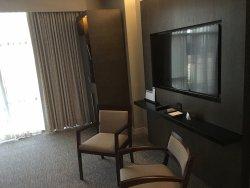 Room 1206