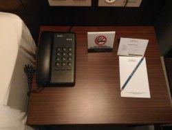 Hotel Minimalis Lokasi Dekat Tol