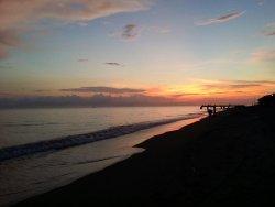 Aroma Beach