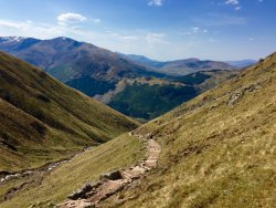 Best Nevis Mountain Guiding - Day Tours