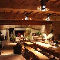 La Rotisserie Medievale